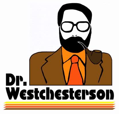 Doctor Westechesterson