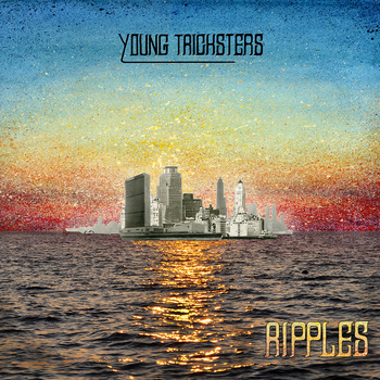 Ripples album cover