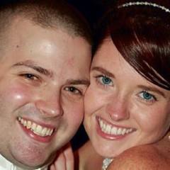 Magical Wedding Memories: Jenn & Kevin