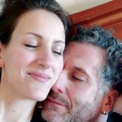 Magical Wedding Memories: Jamie Berger and Anja Schultz