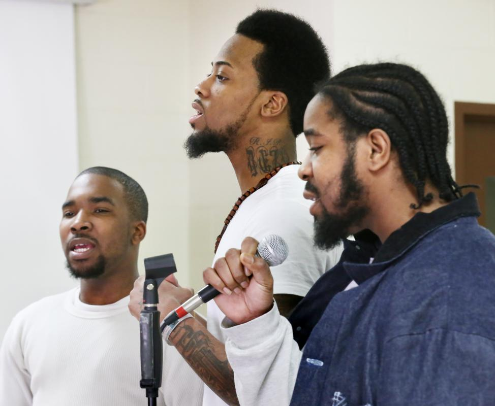 black single men in northampton county Northampton co residents seek a law allowing three free black families to remain in the state they assert that anthony copeland, warren boon, and joshua small, moved from virginia to nc between 1840 and 1844, married colored women from the county.
