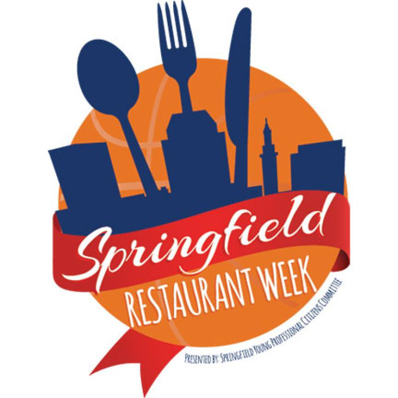 Tantalized: Foods we're psyched to try during Springfield Restaurant Week