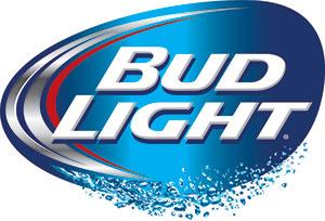 BUD-LIGHT-2013
