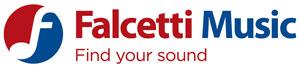 Falcetti-4C
