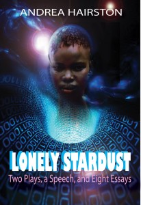 Lonely Stardust 1
