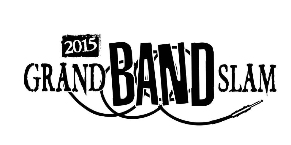 Between the Lines: Advocate Grand Band Slam Is Back, now with more slam!