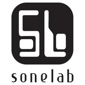 Sonelab logo