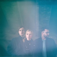 CD Shorts: Haelos, Earth Not Above
