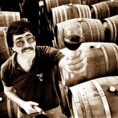 The Pour Man: Clever label masks a fine wine, Chateau La Paws