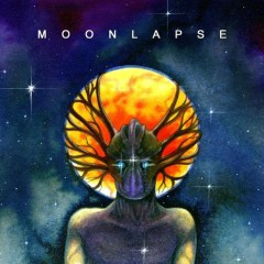 CD Shorts: Moonlapse