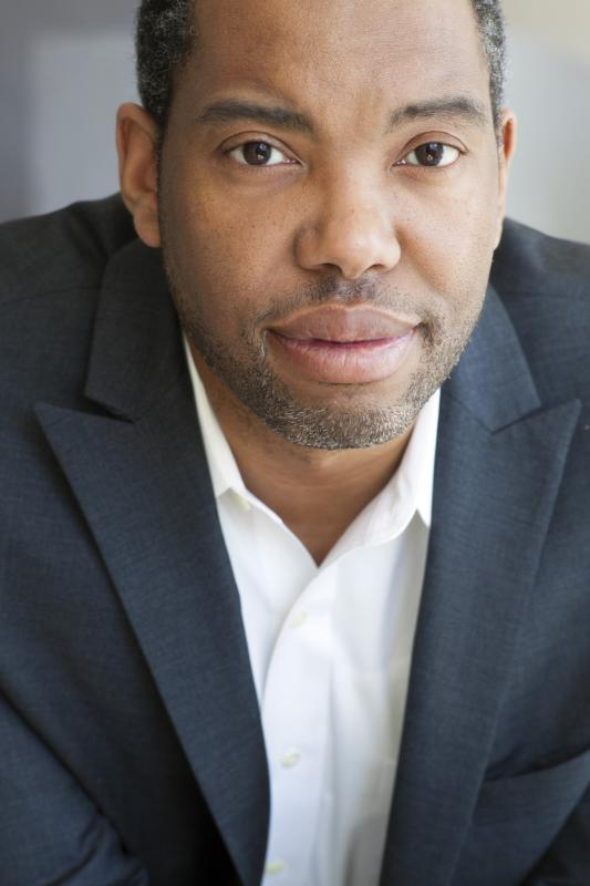 Book Review: Between the World and Me, by Ta-Nehisi Coates