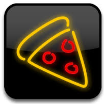 Taste-Off! Pizza Showdown: The best slice in the Valley is at …