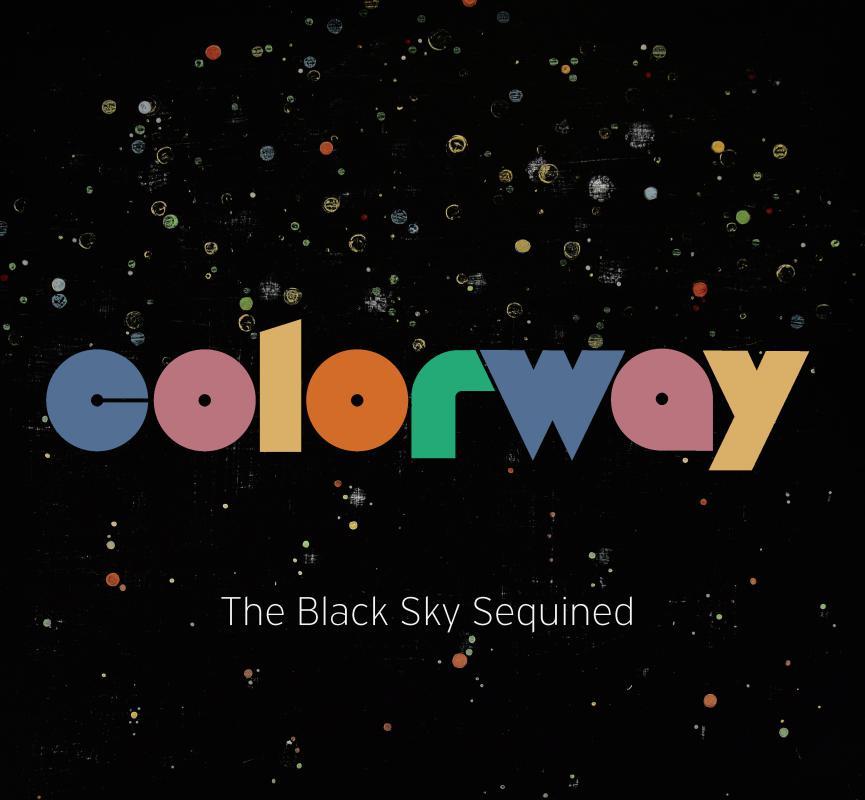 Flying Colors: Northampton trio Colorway paints a winning pop-rock portrait