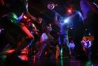 Gay nightlife in northampton, massachusetts