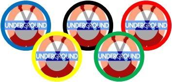 NE Underground 5 year (pic)