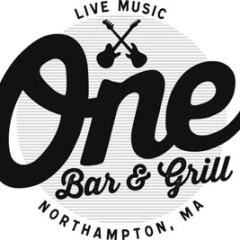 Not the One: One Bar in Northampton to be reborn as Midnite Tavern