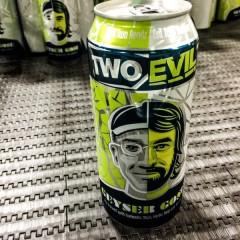 Beerhunter: Franken-Steins (Have wacky beer ingredients gone too far?)