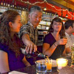 The Beerhunter: Five O'Clock Everywhere: Western Mass Beer Week June 11-18