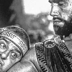 Blaise's Bad Movie Guide: That time The Three Stooges went too far … nyuk, nyuk, nyuk
