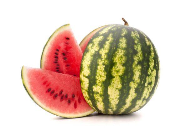 Vodkamelons: Fact or Fiction?