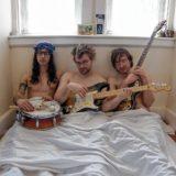 Basemental Music Review: The Lentils