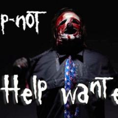 Nightcrawler: Give 'Em The Slip