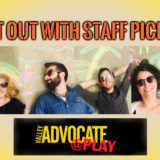 Staff Picks: Dinosaur Jr., Jim Breuer & the Loud and Rowdy