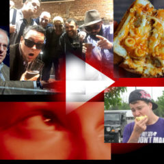 Local YouTube Channels You Gotta See: Vulgar Chef, Favor 2 Betty, Richard D. Wolff, more