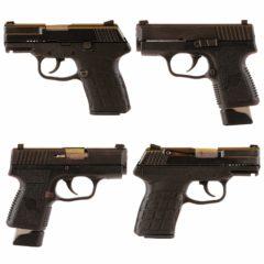 Backtalk: Keep Your Prayers, Act On Gun Control