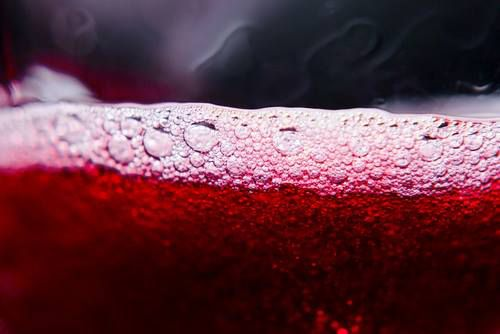 The Pour Man: Special Night? Try an Oregon Noir