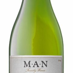 Pour Man: Finally, A Sweet Wine That Delights
