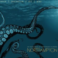 Go: Northampton Film Festival, Sept. 28 Through Oct. 2