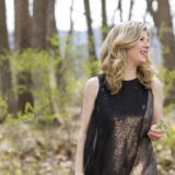 Q&A: The World According to Dar Williams