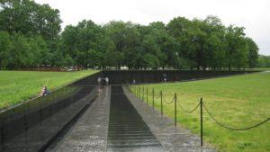 memorial-vv-2a