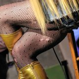 Fab Rock Confessional: Hedwig and the Angry Inch plays Holyoke