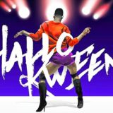 HalloKween: Get Your Freakum Dance On