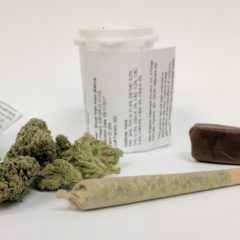 O, Cannabis!: Getting the Best Deal on Medical Marijuana