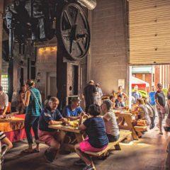 Beerhunter: Hartford Beer Fans, Take Heart