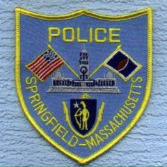 Springfield Police Shake-Up: City Council says it has the votes to overhaul the department