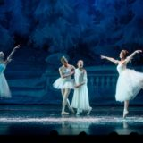 Albany Berkshire Ballet brings The Nutcracker to Springfield