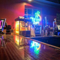 Our Favorite Dive Bars Part II: Arkham, City Line, Cabot Pub II, The Vic, and One Surprise