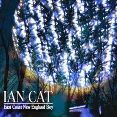 Album Review: East Coast New England Boy