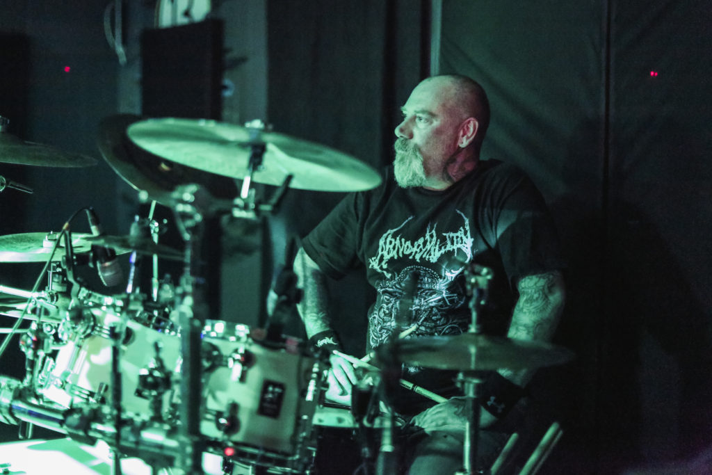 WMass Metal: The Valley\'s Diverse Scene Rises AGAIN | Utter Buzz!
