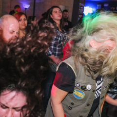 WMass Metal: The Valley's Diverse Scene Rises AGAIN