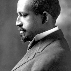 Celebrating the Birthday of W.E.B. Du Bois