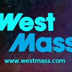 We Have Questions About That 'West Mass' Video