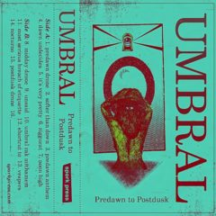 Basemental: Umbral Made Real