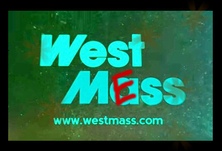 Back Talk: West Mess, readers respond to 'West Mass' tourism video