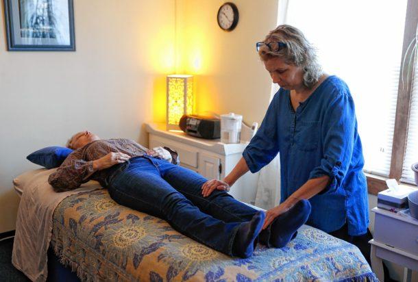 massage in stockholm sweden malai thai massage