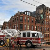 In wake of deadly fire, Holyoke expands alarm incentive program